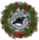SDFRA Fall_Winter Newsletter HERO IMAGE.
