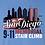 Thumbnail: SD911MSC Skyline Towers T-Shirt