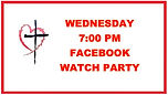 WEDNESDAY WATCH PARTY ICON.jpg