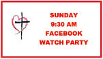SUNDAY WATCH PARTY ICON.jpg