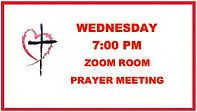 wednesday prayer meeting.jpg