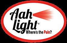 AhhLightLogo-312x200-web-1_edited.png