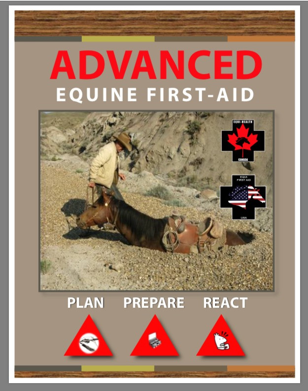 Advanced Wilderness First Aid Cover.jpg