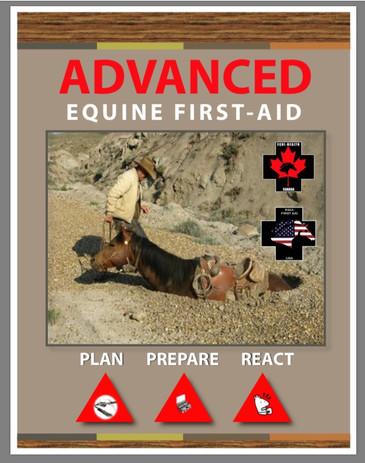 Advanced Wilderness First Aid Cover.jpg