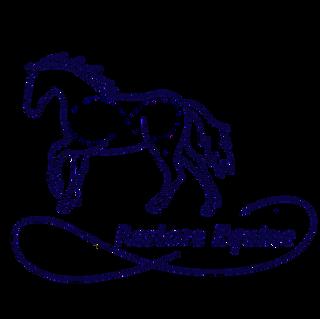restore facebook_edited_edited.png