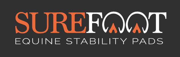 SureFoot-Logo.png