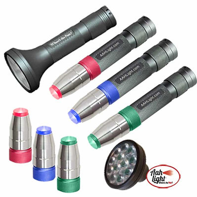 Colored-Lights-and-heads-with-PBM.jpg