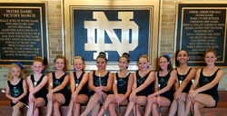 ND-Sign-Sitting