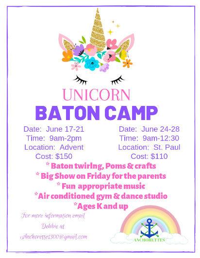 Unicorn-Flyer.jpg