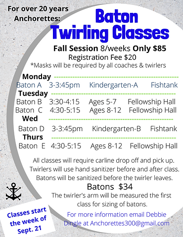 Baton Twirling Classes ADVENT (1) copy.p