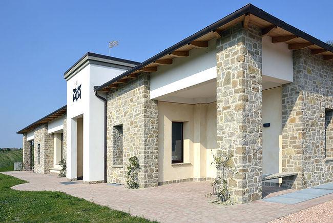 Santa Croce 1