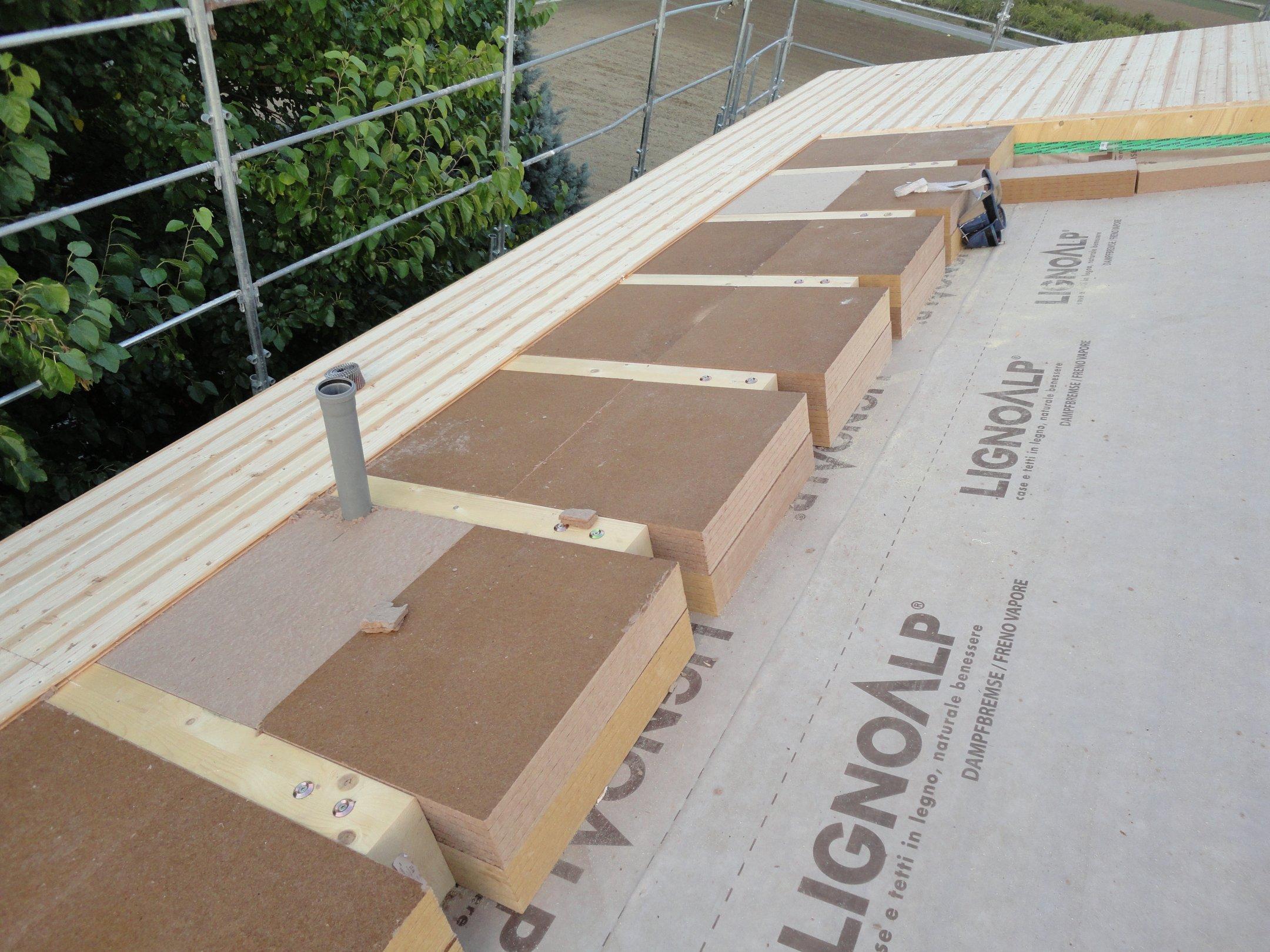 tetto in legno2