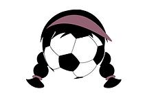 Kopie von logo.png