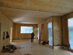 casa in legno 07
