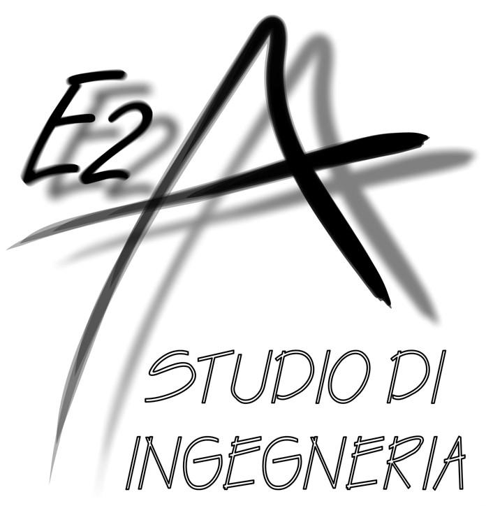 Casaclima bologna ing luca mingardi studio - Casaclima bologna ...