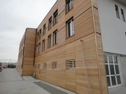 casa in legno 05