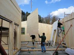 casa in legno 02