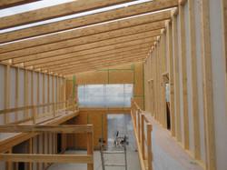casa in legno 04
