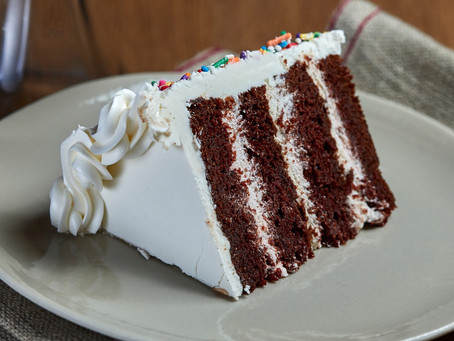 April 29, 2020: Your Latest COVID-19 Updates: SIP Extended, Cake by the Slice