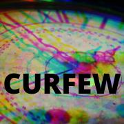 May 31, 2020: BREAKING NEWS - Curfew Begins Tonight at 8 p.m.