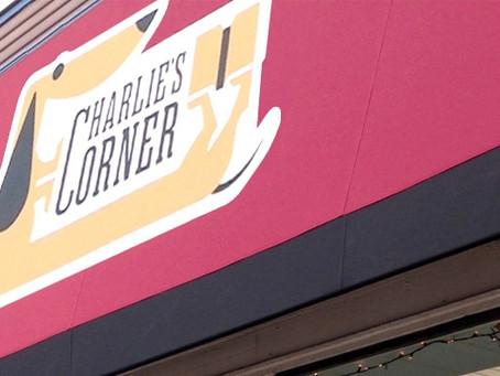 April 22, 2020: Creatives - Dance, Theater, & More; Store Spotlight - Charlie's Corner