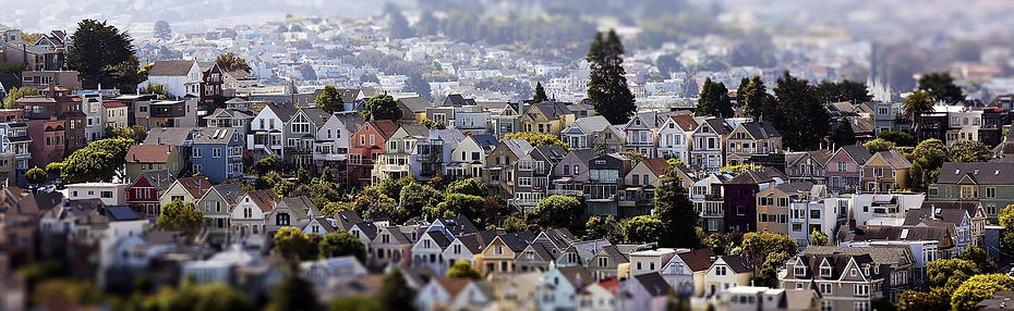 san-francisco-noe-valley-2K-wallpaper_ed