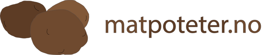 MATPOTETER.no Orginal Logo Lang.png