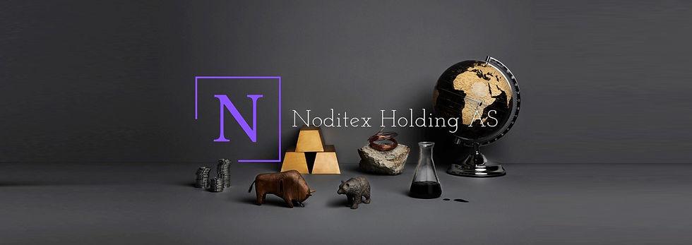 Noditex2.jpg
