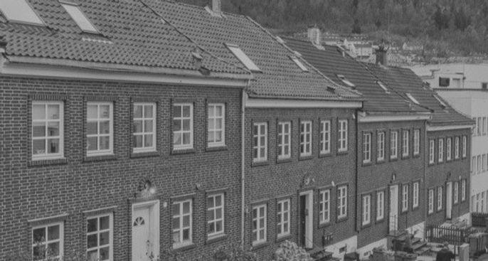 BergenRealEstate.jpg