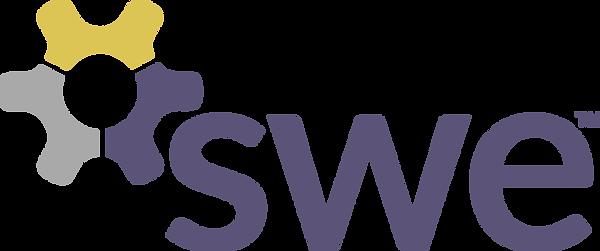 SWE_Master_Brand_Logo_Only_COLOR.png