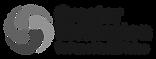 GWRC new Logo Greyscale.png