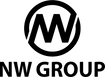 NW Group logo black.png