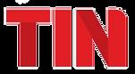 Logo-media-download_edited.png