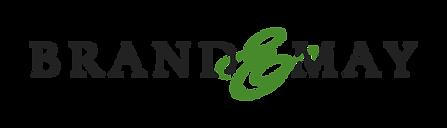 BMAY_Logo_NoTag_FINAL.png