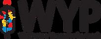 wyp-website-logo-trans.png