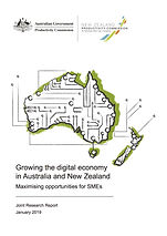 A&NZ Digital Productivity  Report .jpg