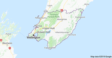 Greater_Wellington_Map.png
