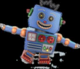 WIP Robot 2.png