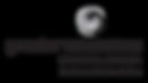 GW Landscape Logo - Grey.png
