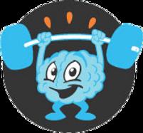 Positive Intelligence = Mental Fitness