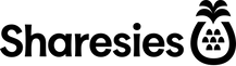 Sharesies Logo black.png