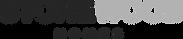 Stonewood Homes new CMYK Black logo.png