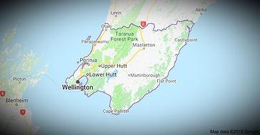 Greater_Wellington_Map_edited.jpg