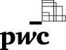 PwC_logo_mono_outline_black_rgb_edited.png