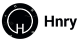 hnry Logo w extra space.png