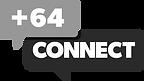 Plus 64 Connect LOGO.png