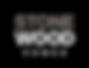 Stonewood logo black box.png