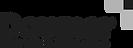 Downer Logo Black CMYK.png