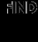Find Logo new w straplines.png