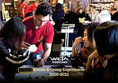 Experience-Brochure-Weta-Workshop%20(dra